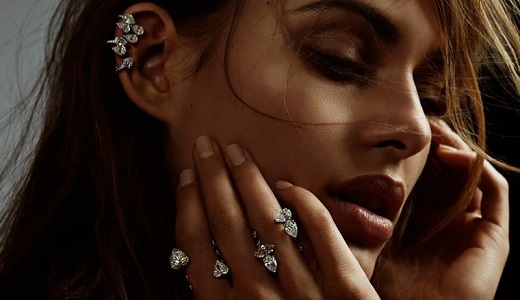 sexy-jewelry-shoot-repossi5