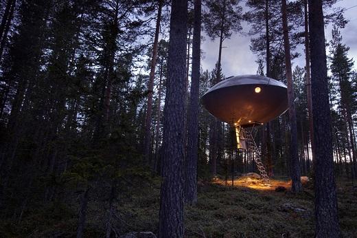 ufo_exterior