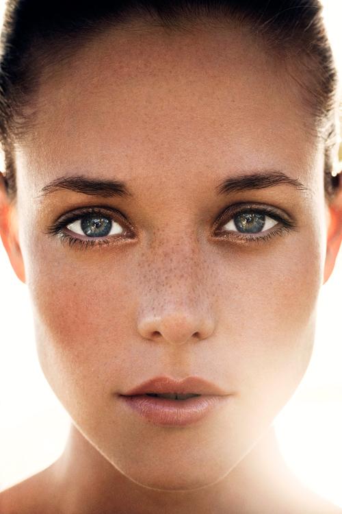 Разкрихме тайната на перфектно изглеждащата кожа
