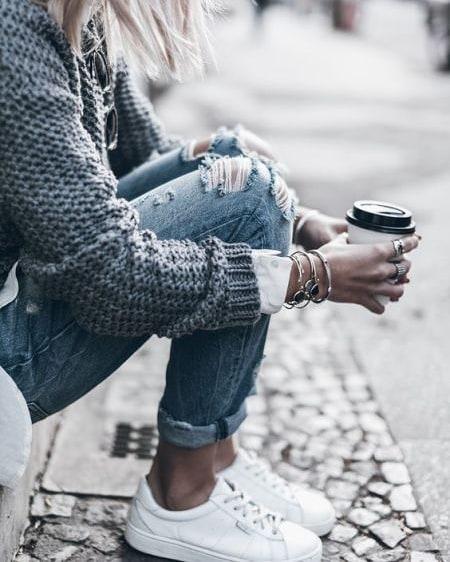 Кецовете – модната революция, която чакахме и този сезон