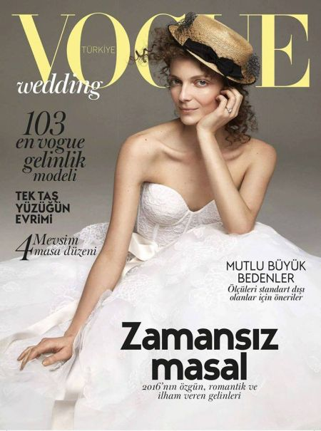"""Нора Шопова: """"В света на модата изненадите са ежедневие!"""""""