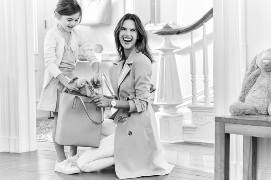 Alessandra-Ambrosio-Michael-Kors-Mothers-Day-2016-Campaign04