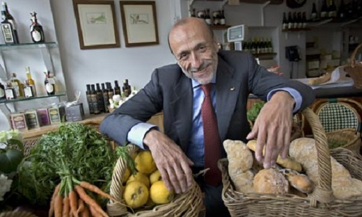 Carlo-Petrini-the-founder-001