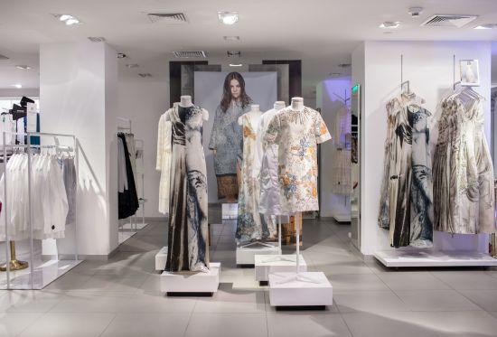 Новата H&M CONSCIOUS EXCLUSIVE колекция и у нас – концепцията, гостите и още подробности