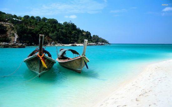 Travel-Honeymoon-Destinations-1