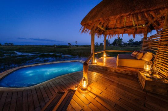 Travel-Honeymoon-Destinations-4