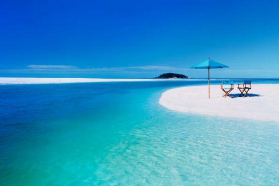 Travel-Honeymoon-Destinations-5