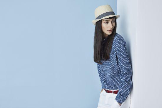 "Fashion Days – дестинация ""модна пролет 2016"""