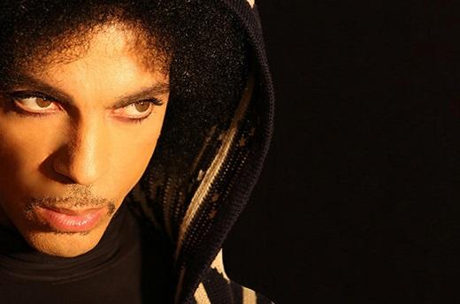 prince-4
