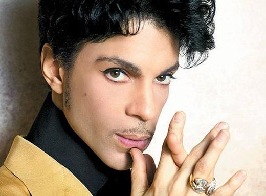 Принцът (Prince), който така ще ни липсва