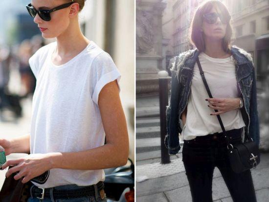 white-T-shirt-11
