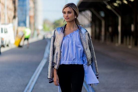 Мода от другия край на света – Street Style акценти от Австралия