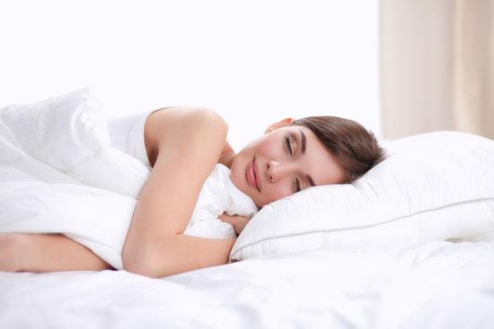 Как липсата на сън пречи на отслабването – съветите на Цвета Капитанова