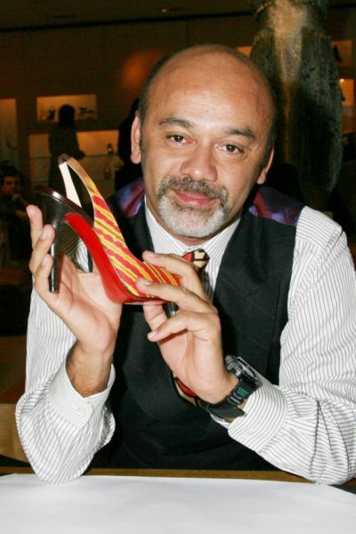 Christian-Louboutin-shoe-quotes-P