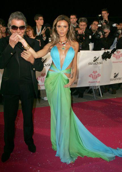 Fact-She-Named-Style-Ambassador-Roberto-Cavalli