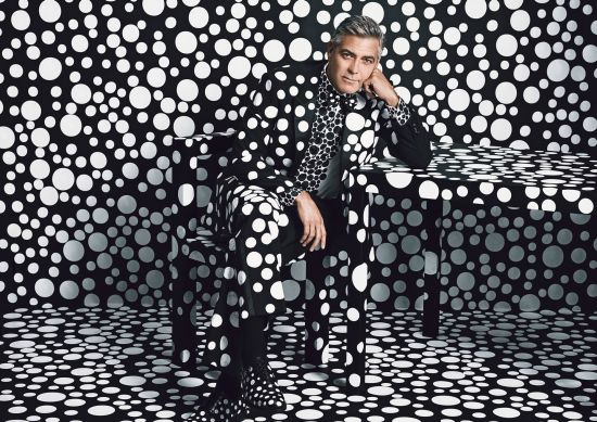 George-Clooney-polka-dots-models-photo-fashion-man-style-wallpaper