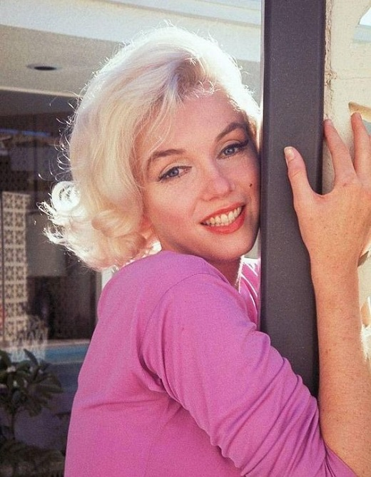Marilyn-6
