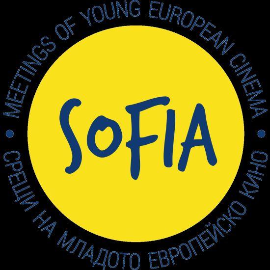 SofiaYoungCinema_Logo_webRGB