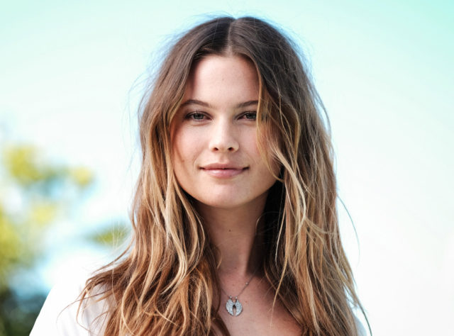 Summer-Highlights-behati-Prinsloo-Style
