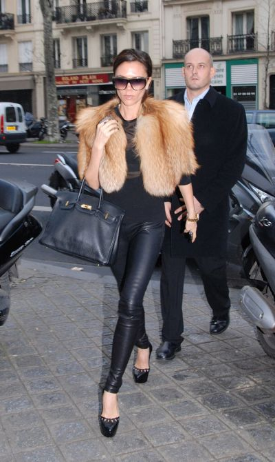 Victoria-Doesnt-Use-Fur-Her-Collections