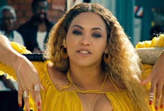 """Когато животът дава лимони на Бионсе, тя прави """"Лимонада"""". Предстои ли развод за нея и Джей Зи?"""