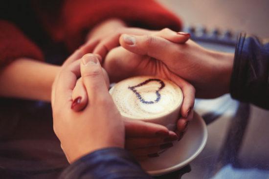 love(16)