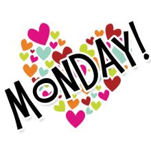 Денят от седмицата, в който сте родени, разкрива интересни подробности за житейския ви път – Понеделник