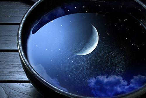 Ежедневието според рождената ви Луна е … (I част)