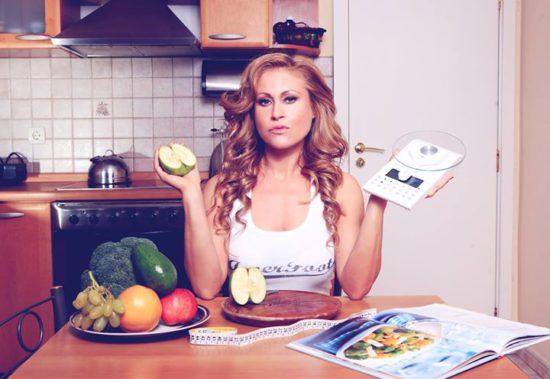 5 фактора, които пречат на отслабването – съветите на Цвета Капитанова
