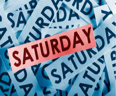 red_saturday2