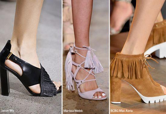 spring_summer_2016_shoe_trends_fringed_shoes