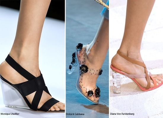 spring_summer_2016_shoe_trends_shoes_with_lucite_heels