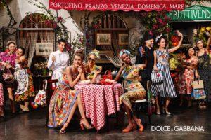 Dolce-Gabbana-Spring-Summer-2016-Campaign05