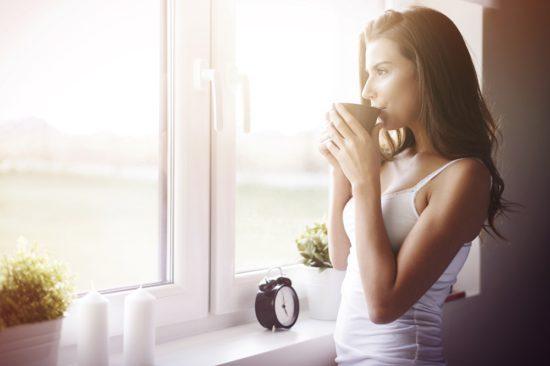 7 сутрешни ритуала, които ни правят здрави, щастливи и секси