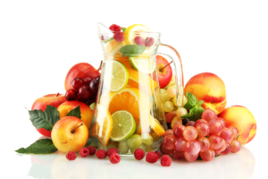 The-top-9-fruits-that-will-guarantee-Fat-loss