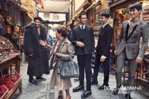 dolce-gabbana-fall-winter-2016-2017-advertisinig-campaign-in-naples-16
