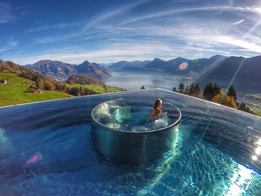 hotel-villa-honegg-switzerland-pool
