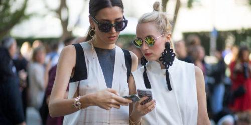 6+1 шопинг апликации за лесно онлайн пазаруване