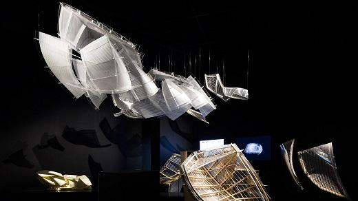 louis-vuitton--Louis_Vuitton_FLV_Beyond_the_Walls_05_DI3
