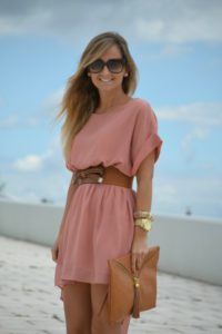 pink_dress_with_chunky_leather_belt-5719