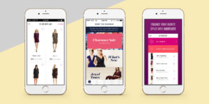 shopping-apps_rent-the-runway