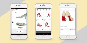 shopping-apps_stylect