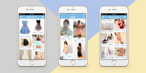 shopping-apps_wish