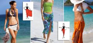 ways-tie-sarong-pareo-beach-skirt