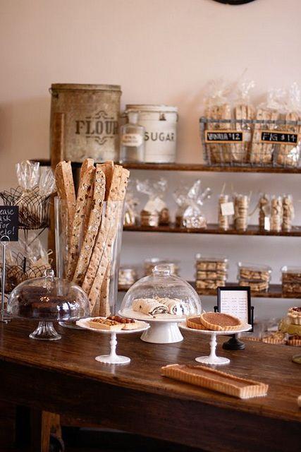 Апетитни пътешествия из софийските пекарни