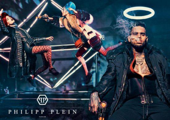 Chris-Brown-Philipp-Plein-1200x848