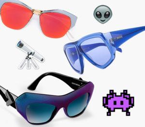 futuristic_sunglasses