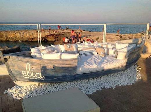 old-boat-1