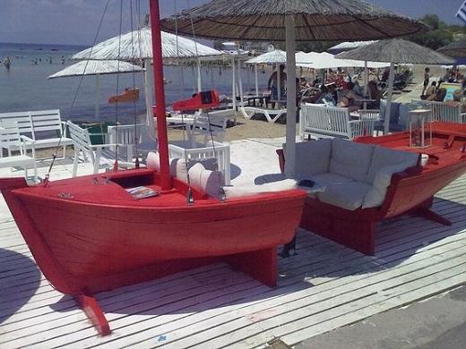 old-boat-2