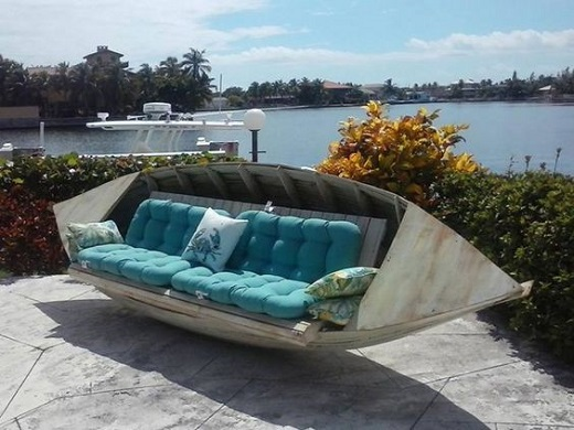 old-boat-3